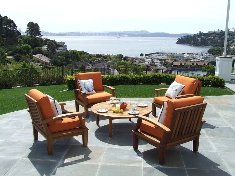 Best Rated Outdoor Patio Furniture.How To Secure Outdoor Patio Furniture From Theft Security Latest